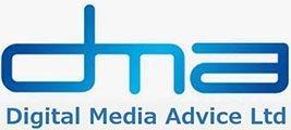 Co-Logo-267x120